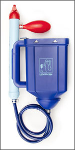 Buy The LifeStraw Family Here