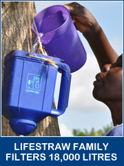 Lifestraw Family 1.0 Picture