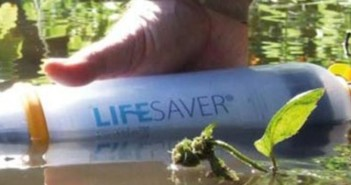 lifesaver-bottle
