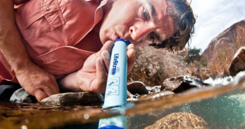 lifestraw-water-filter