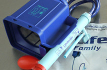 lifestraw-family