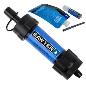 sawyer-mini-water-filter